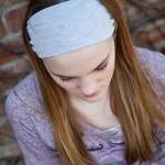 Super Soft Knit Headband, W..